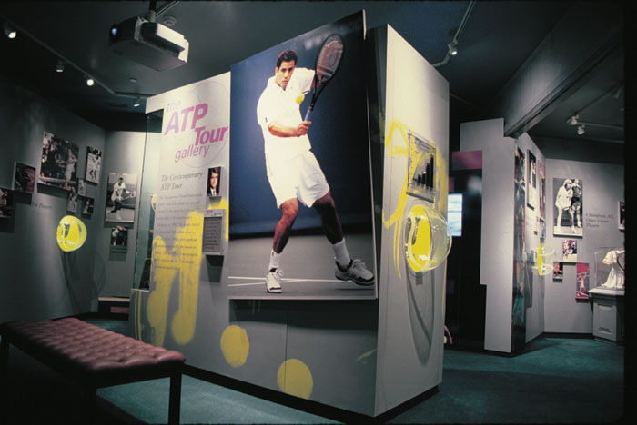 int tennis hall of fame